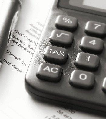 Oficinas agencia tributaria espa a declaraci n renta for Oficina tributaria madrid